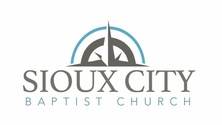 Sioux City Baptist Church