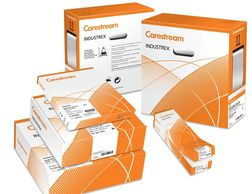 carestream industrex