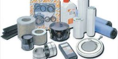 ANCILLARIES AND ACCESSORIES