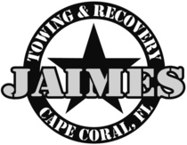 Jaimes Towing & Recovery Inc