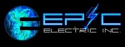 Epic Electric Inc.