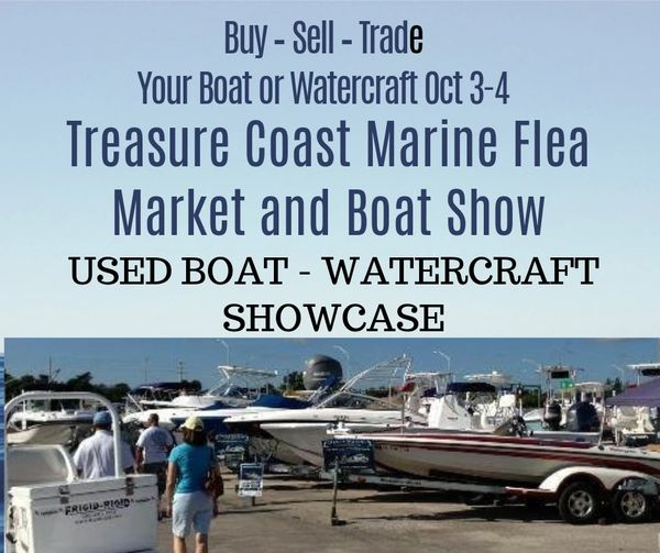 Marine Flea Market Palm Beach Marine Flea Market And Boat Sale
