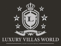 LUXURY VILLAS WORLD