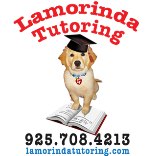 Lamorinda Tutoring, LLC