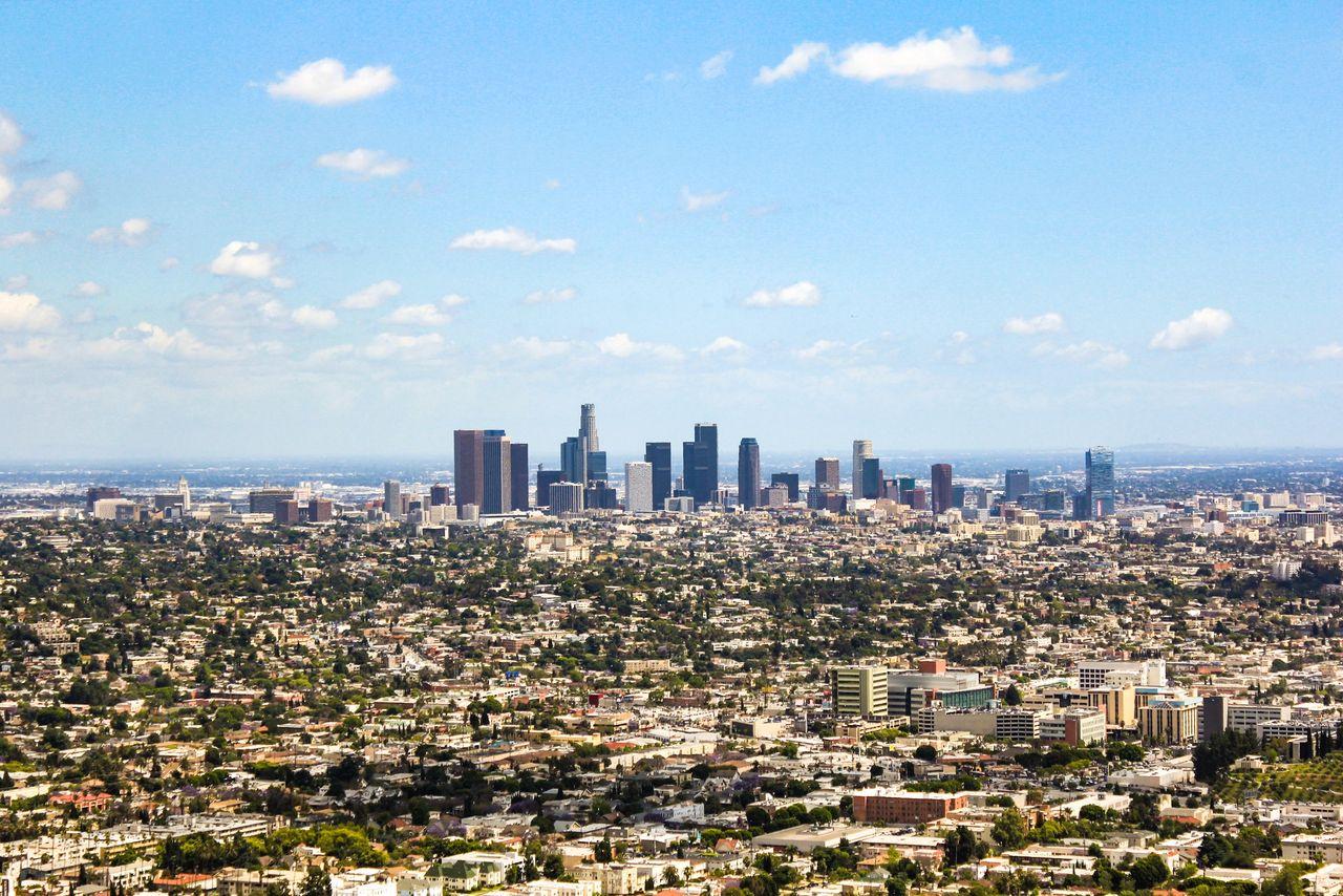 California Housing Market Predictions 2019