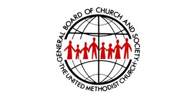 General Board of Church and Society The United Methodist Church