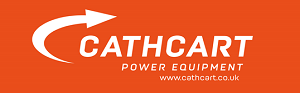 Cathcart Power Equipment