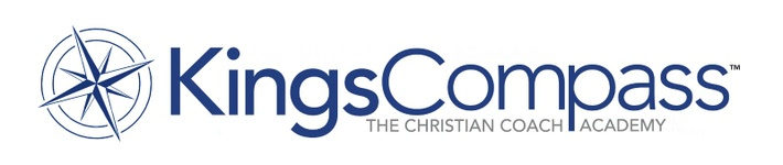 KingCompass the Christian Coach AcademyTM