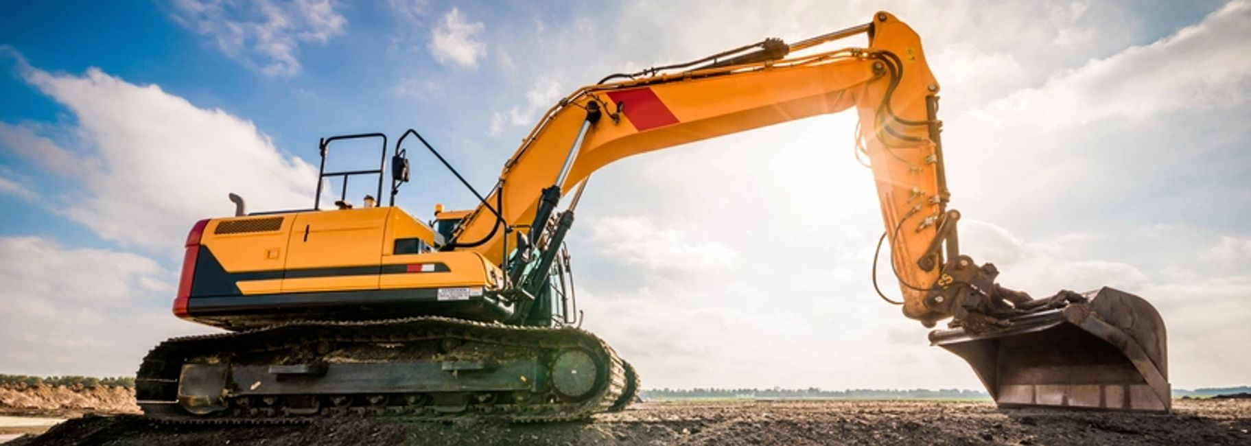 Excavator Operator Safety Training Heavy Equipment Training CAT Excavator Training John Deere