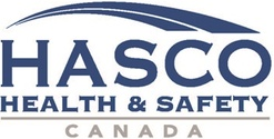 HASCO Health & Safety Canada