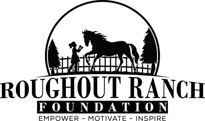 Roughout Ranch Foundation Inc.