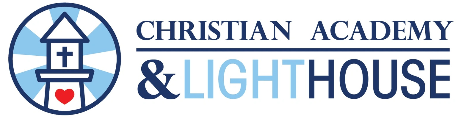 Christian Academy & Lighthouse
