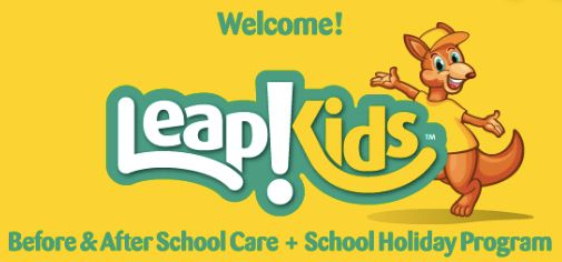 Leap Kids | Preston South Primary School