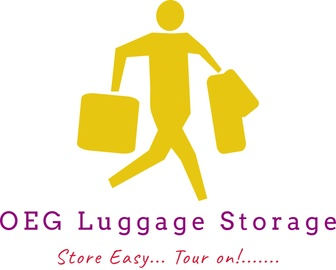 oeg luggage storage new york.  Safe and cheap storage
