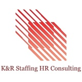 K&R Staffing HR Consulting