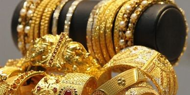 we buy gold highest prices paid who pays the most for gold dekalb platinum silver jewelry coins