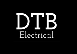 DTB Electrical