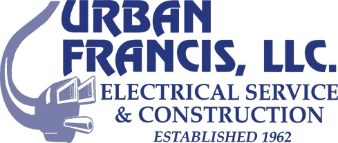 Urban Francis LLC