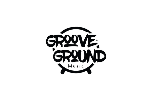 Groove Ground Music