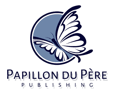 Papillon du Pere Publishing