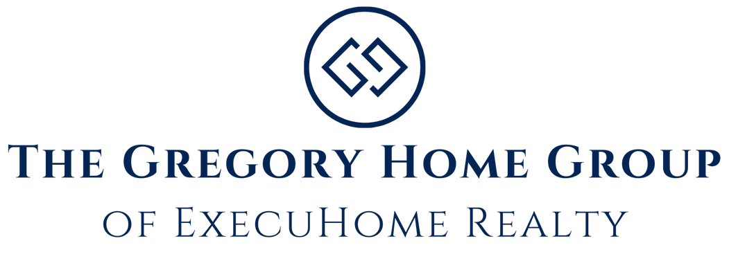 The Gregory Home Group