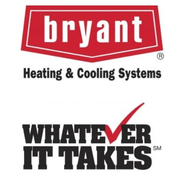 We offer the finest brands available and are a Bryant Factory Authorized Dealer.