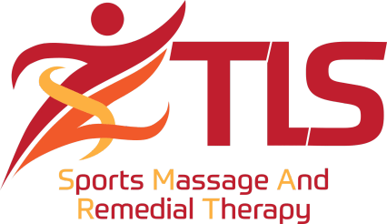 TLS Sports Massage and Remedial Therapy