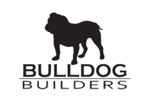 Bulldog Builders, LLC
