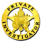 Investigative Partners LLC