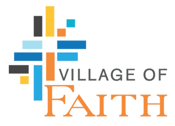 Village of Faith