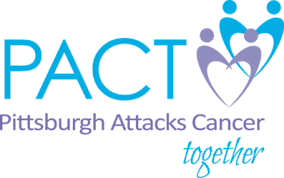 Pittsburgh Attacks Cancer Together
