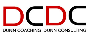 Dunn Coaching  Dunn Consulting LLC