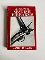 Spanish Firearms