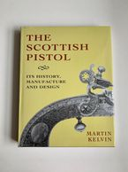 Scottish Pistol