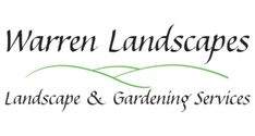 Warren Landscapes