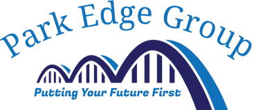 Park Edge Group At McDonald Partners LLC