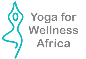 Yoga for Wellness Africa