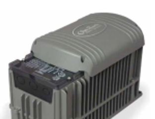 Pure sine wave inverter/ charger 1.3 KW 12Volts