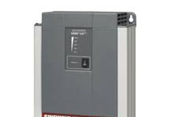 Pure sine wave inverter 1000 VA, 12Volts.