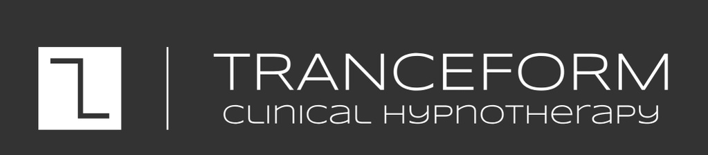 Tranceform Clinical Hypnotherapy
