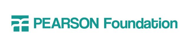 The PEARSON Foundation, Inc.
