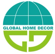 Global Home Decor