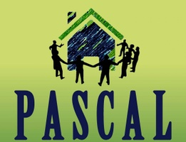 Welcome to Pascal