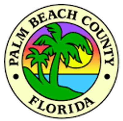 Palm Beach County Residential Lot Design Requirements