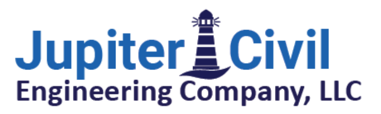 Jupiter Civil Engineering Company, LLC