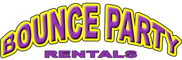Bounce Party Rentals