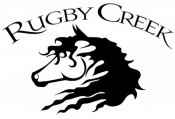Rugby Creek Sport Horses