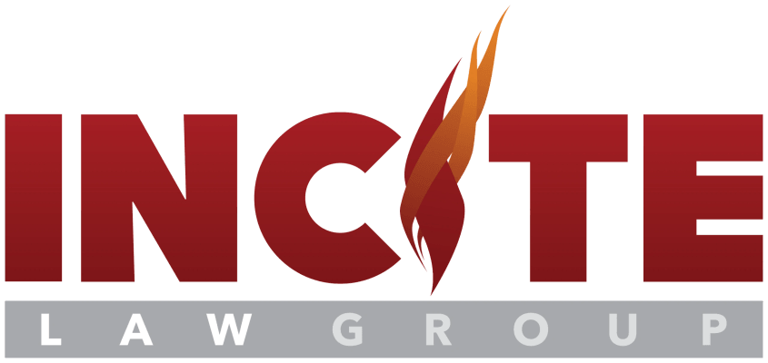 INCITE LAW GROUP