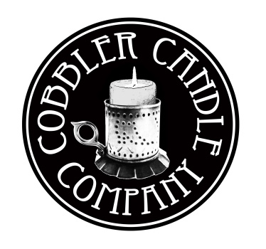 The Cobbler Candle Company