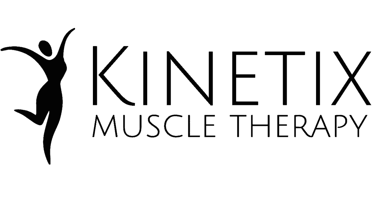 Kinetix Muscle Therapy
